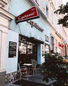 Wiener Schnitzel, Vienna, Berlin, City, Austria, Switzerland, Places, Brunch, Travel
