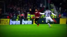 TOP 10 CRAZIEST PENALTY IN FOOTBALL HISTORY