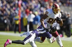 The NFL has released the schedule for the preseason, and the Washington Redskins learned they will open the four-game slate up the road at Baltimore. And once again, they will close out the preseason at Tampa Bay. Home games against Green Bay and Cincinnati take place in Weeks 2 and 3...  http://usa.swengen.com/redskins-will-begin-their-preseason-against-ravens-in-baltimore/