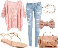 #style #fashion #pinterest