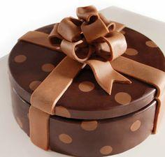 Chocolate Shop | Gourmet Chocolates | DeBrand Fine Chocolates