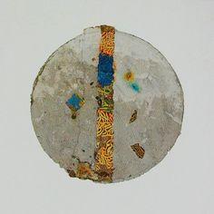 120x120cm  one work from my next exhibition in dubai . #art #artgallery #artwork #artdubai #instaart #arabiccalligraphy #alserkalavenue #nycart #instaartist #mydubai #myabudhabi #middleeastart #artcollector #مركز_دبي_المالي_العالمي #الحرف_العربي #interiordesign #baselart #contemporaryart #investmentart #artfair #فن #dubaiartcollectors #modernartgallery #kunst #sanat #berlinart #modernart #pearlqatar by chaledres.aram
