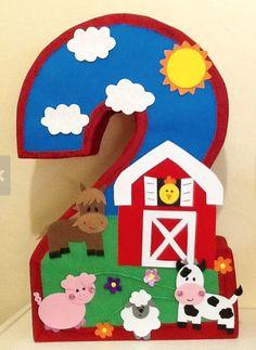 Farm pinata. Barn pinata. Number Farm pinata. Farm animals birthday Party. Barn birthday Party. Animals Farm birthday Party. Farm piñatas