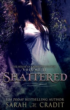 Buy Shattered by Sarah M. Cradit and Read this Book on Kobo's Free Apps. Discover Kobo's Vast Collection of Ebooks and Audiobooks Today - Over 4 Million Titles! New Orleans Witch, Movie Posters, Image, House, Home, Film Poster, Homes, Billboard, Film Posters