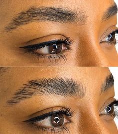 Bold Eyebrows, Arched Eyebrows, Minimal Makeup, Simple Makeup, Spas, Perfect Eyebrow Shape, Weleda Skin Food, Eyebrow Game, Beauty Tips