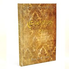 The Exodus Devotional Book: The True Vine will build up the concepts taught in the Weigh Down Ministries seminars. These daily devotionals will help you give your life over to loving God and laying down strongholds forever! -$9.99