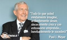 Palabras de un Experto! Film Quotes, Me Quotes, Padre Celestial, Brian Tracy, Imagines, Spanish Quotes, Food For Thought, Wise Words, Coaching