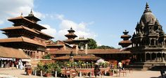 Insurers up for huge #losses as #Nepal #tourism crumbles