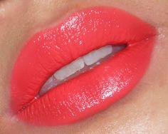 Barry M Sunset Lip Paint & Dupes