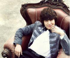 Kim Bum Для In Travel Photobook Boys Before Flowers, Boys Over Flowers, Korean Men, Korean Actors, Los F4, Kim Bum, Gumiho, Kim Sang, Kim Joon