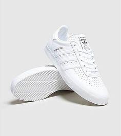 premium selection 5d66f 2407e adidas Originals 350 White White Adidas Originals, Adidas Runners, Sneaker  Games, Adidas