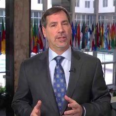 CAMEROUN :: Les Etats-Unis apportent 20 milliards pour la Lutte contre Boko Haram :: CAMEROON
