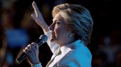 Abedin implicated Clinton in foundation trade-off with Morocco amid $12 million commitment Ed Henry  By Ed Henry Published October 20, 2016 FoxNews.com