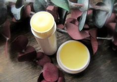 I shared how to make your own natural lip balm over at Saving Naturally today. There's even a little video :) It is SO easy! I hope you'll be inspired to give it a try. Homemade Lip Balm, Diy Lip Balm, Homemade Gifts, Diy Gifts, Lip Balm Recipes, Linen Spray, Natural Lip Balm, Solid Perfume, Homemade Beauty Products