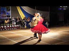 Dance Dresses, Beautiful Dresses, Tulle, Ballet Skirt, Skirts, Management, Youtube, Blog, Fashion