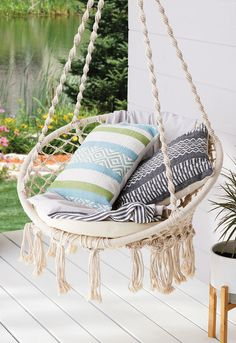 374 best outdoor living images in 2019 better homes gardens home rh pinterest com