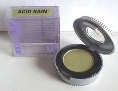Urban Decay Acid Rain
