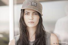 Shana by Justin Cleaver Cape Town Cape Town, Bucket Hat, Baseball Hats, Portraits, Beauty, Fashion, Moda, Baseball Caps, Bob