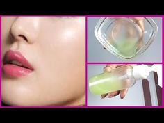 Today I am telling you how to make glow serum which will not only moisturize your skin, it gives a glow, shine, and lightning. Ingredients, you will require for glow serum – 3 tbsp of rose water 2 tbsp of aloe vera gel ( I prefer natural aloe vera gel if natural gel is not …