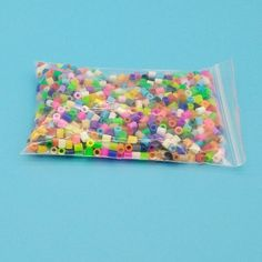500 Pcs / Bag 5mm Perler Hama Beads Childrens Kids Education Diy Toys Boys Girls Perler Hama Beads Toys #>=#>=#>=#>=#> Click on the pin to check out discount price, color, size, shipping, etc. Save and like it!