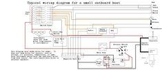 coleman mach rv thermostat wiring free download wiring. Black Bedroom Furniture Sets. Home Design Ideas