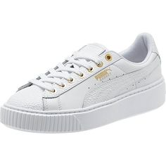 wholesale dealer 03cf4 a4e49 PRODUCT STORYSleek and streamlined, the PUMA Basket originally hit the  scene in the  60s
