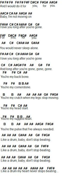 oh canada flute chords of all i want for christmas