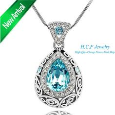 https://www.milestonekeepsakes.com/products/2016-new-christmas-gift-fashion-wholesale-fashion-element-noble-gorgeous-crystal-bright-special-guardian-constellation-necklace