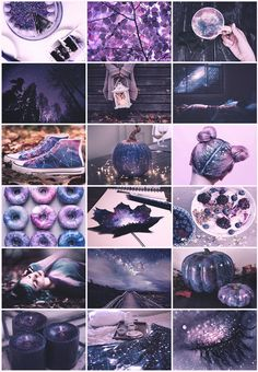 January 27 2018 at Autumn Aesthetic, Witch Aesthetic, Aesthetic Colors, Aesthetic Collage, Aesthetic Photo, Aesthetic Pictures, Violet Aesthetic, Badass Aesthetic, Aesthetic Galaxy