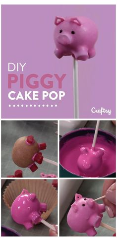 Cake Courgette, Zucchini Cake, Oreos, Mini Cakes, Cupcake Cakes, Pig Cupcakes, Owl Cakes, Fruit Cakes, Sweets Cake