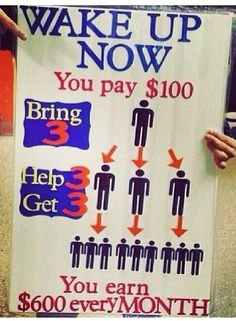 Wake up now promotion  Easiest way online to make money.Take a look. I am awake are you?? http://wakeupempowered.org/wun-1?id=ginamenomay