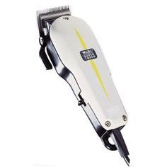 Wahl Super Taper Hair Clipper…