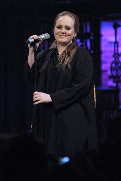 Adele - $35,000,000