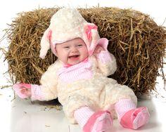 Wir haben die süßesten Faschingskostüme für Babys gefunden: http://sunny7.at/beauty/mode/faschingskostueme-fuer-babys