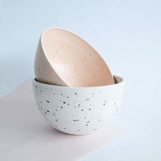 Galaxy Bowl Kitchenware, Tableware, All Design, Dining, Interior, Dinner, Indoor, Dinnerware, Meal