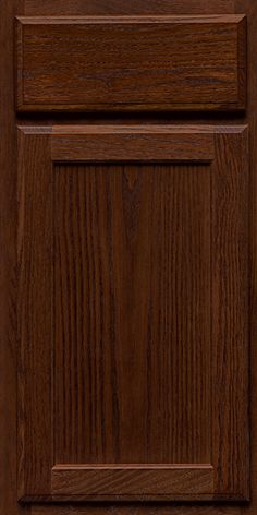 Merillat Classic Shaker Style Tolani Cabinet Door With 3
