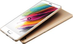Gionee S8 Launched with 3D touch and 4 GB RAM