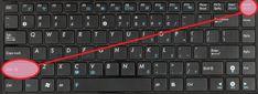 Minden eshetőségre! 13 titkos billentyűkombináció, amiről kevesen tudnak - Bidista.com - A TippLista! Computer Keyboard, Microsoft, Life Hacks, Calculator, Wii, Windows, Minden, Laptop, Internet