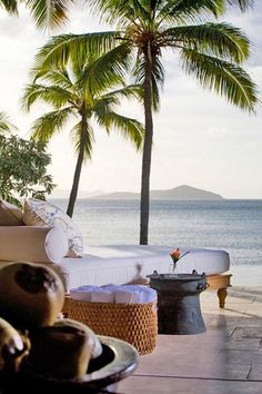Aquamare Estate, Virgin Gorda, Caribbean (but offers locations all over the world thru Around the World Villas)