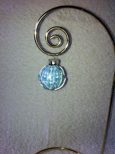 Ornament 34