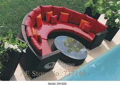 Sofa Table Cheap furniture cotton Buy Quality agent insurance directly from China agent wholesalers Suppliers Outdoor