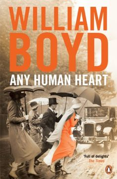 Any Human Heart by William Boyd https://www.amazon.co.uk/dp/0141044179/ref=cm_sw_r_pi_dp_x_foIuybAMFBT10