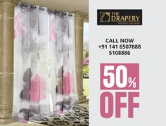 The Zen Rocks Indoor/Outdoor Grommet-Top Window Curtain Panel is water-repellant, mildew-resistant, and UV-protected. The fabric pattern is designed with a lovely pink floral theme, perfect for any indoor or outdoor setting. Outdoor Curtains, Sheer Curtains, Window Curtains, Rock Panel, Buy Curtains Online, Zen Rock, Curtain Shop, Indoor Outdoor, Outdoor Decor