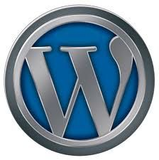 The SEO work and the WordPress work have a great amount of coordination. In the present timing the WordPress can make the SEO services  also get performed.