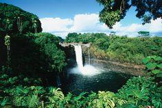 imagem havai | Sprachaufenthalt Honolulu/Hawaii: Sprachschule USA