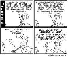 Fechamento contábil http://vidadesuporte.com.br/suporte-a-serie/perdao/