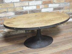 10 Best Teak Root Furniture Images Roots Teak Hardwood