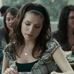 Twilight Jessica Stanley - Bing Images