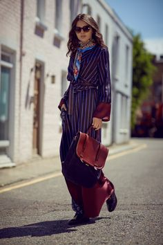 doina ciobanu paul smith campaign-4
