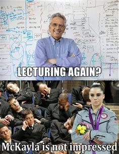 Athlete dating reality meme teacher back